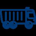 Запчасти Tatra 815, Liaz 110
