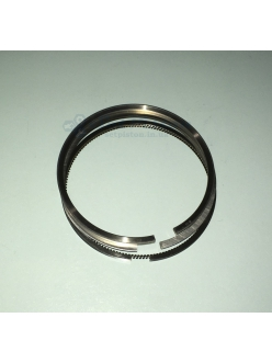 Кольца поршневые DAF 45 /ДАФ 45