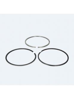 Кольца поршневые ДАФ, DAF XF 95, XF 250, XF 280, DAF XF 315, XF 355