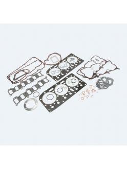Комплект прокладок ДАФ, DAF XF 95, XF 280, XF 250, DAF XF 315, XF 355