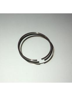 Кольца поршневые Дойц 2012 /Deutz 2012, Deutz BF 6M 2012