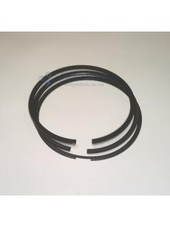 Кольца поршневые Deutz 2013 /Дойц 2013