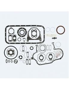 Комплект прокладок Дойц 912 /Deutz F 4L 912