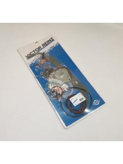 Набор прокладок Дойц 912 /Deutz F 4L 912