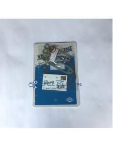 Комплект прокладок верхний Дойц 913 /Deutz BF 4 /6 L 913
