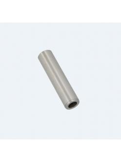 Направляющая клапана Дойц 1013 /Deutz BF 4/6M 1013