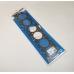 Прокладка головки Дойц 2013 /Deutz TCD 2013 L6 2V