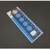 Прокладка головки Дойц 2012 /Deutz 2012, Deutz BF 6M 2012
