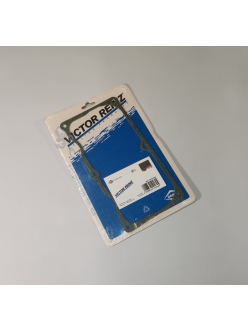 Прокладка клапанной крышки МАН 0826 /MAN D 0826, MAN D 0824