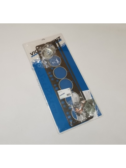 Верхний набор прокладок ОМ 366 /Mercedes OM 366, OM 366 LA