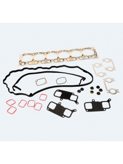 Комплект прокладок ОМ 906 /Mercedes OM 906, OM 906 LA