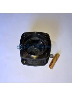 Гильза поршень компрессора ОМ 366, ОМ 364 /Mercedes OM 366, OM 364