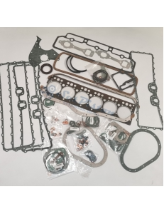 Комплект прокладок ОМ 352 /Mercedes OM 352