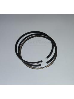 Кольца поршневые ОМ 617, ОМ 616 /Mercedes OM 617, OM 616