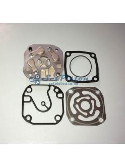 Ремкомплект компрессора ОМ 502 /Mercedes OM 502 LA