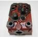 Головка блока цилиндров UN-053 /УН-053
