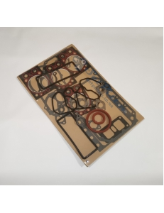 Комплект прокладок УН-053 /UN-053