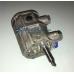 Насос подпитки DHP 100951 для UN-053 /УН-053