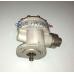 Насос рулевого управления ZBC 12-L для УН-053 /UN-053