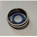 Ремкомплект гидроцилиндра УН-053 /UN-053